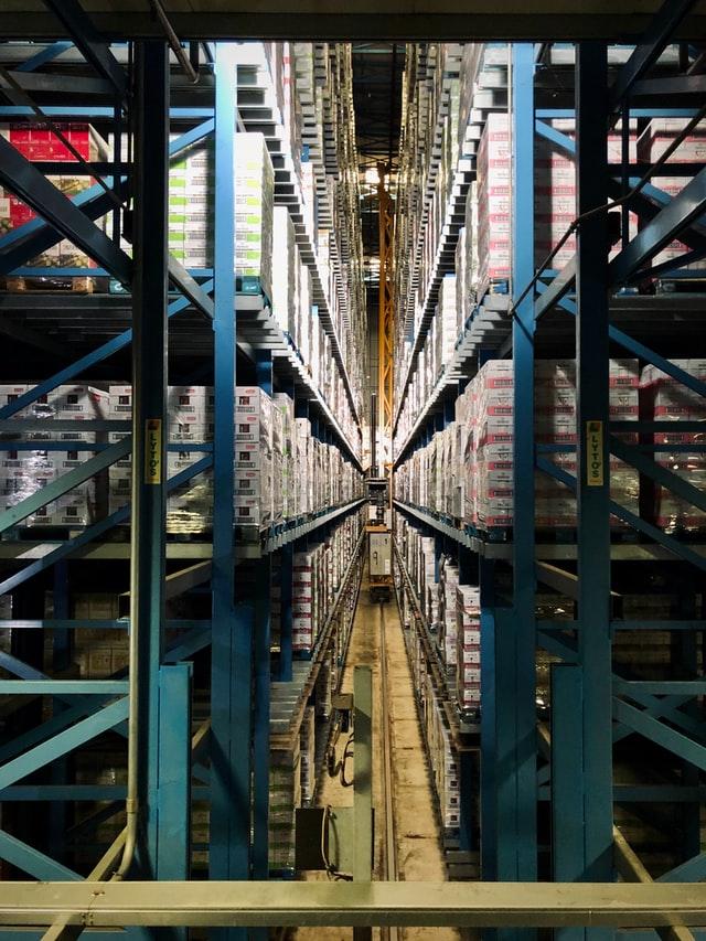 San Francisco's Best Logistics Experts:
