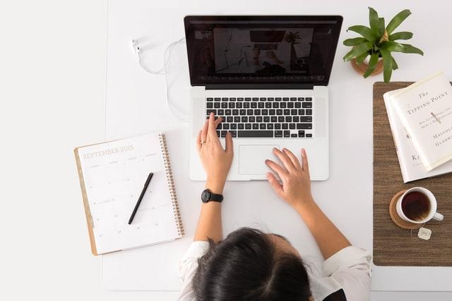 Resume Writing Services in Philadelphia