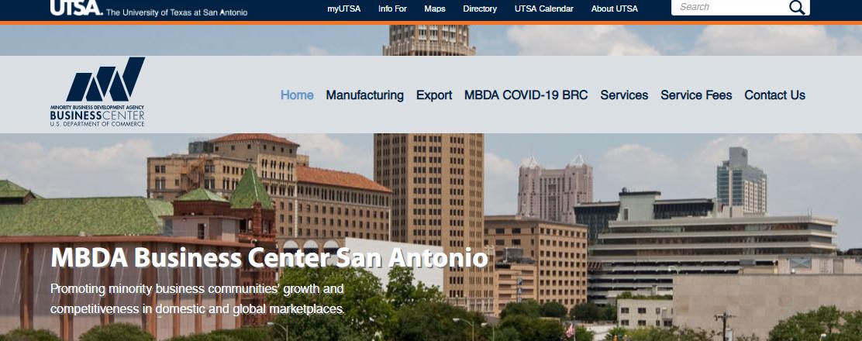 MBDA Business Center