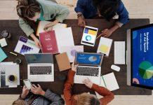 3 Best Digital Marketing Agencies in South Africa