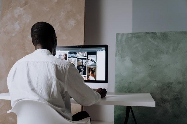 The Top 3 Best Free Website Builders Online
