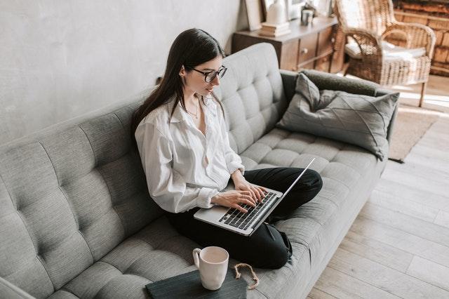 The Top 3 Best LA Article Blog Websites