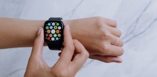 3 Best Online Stores to Buy Apple Watch Bands