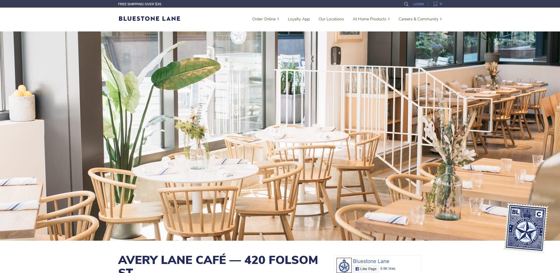 5 Best Australian Restaurants in San Francisco