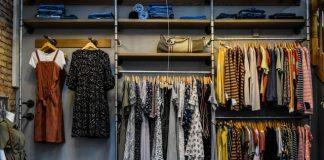 Best Dress Shops in San Diego