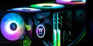 5 Best Computer Stores in Austin