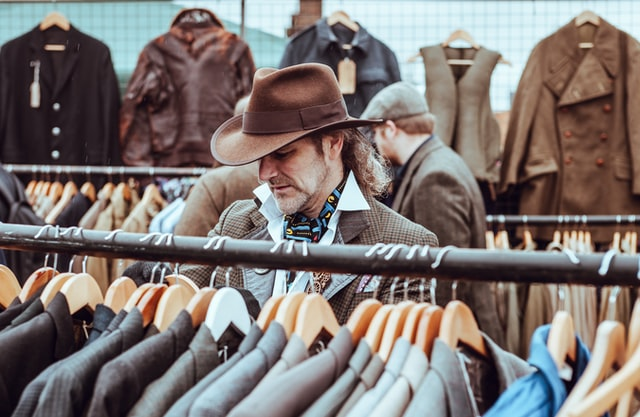 Best Second Hand Stores in Fort Worth