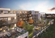 Best Apartments for Rent in Philadelphia