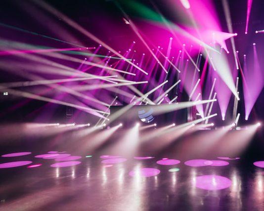 5 Best Dance Clubs in Phoenix