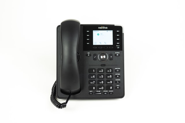 Best Telephones in Charlotte