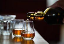 Best Distilleries in Austin