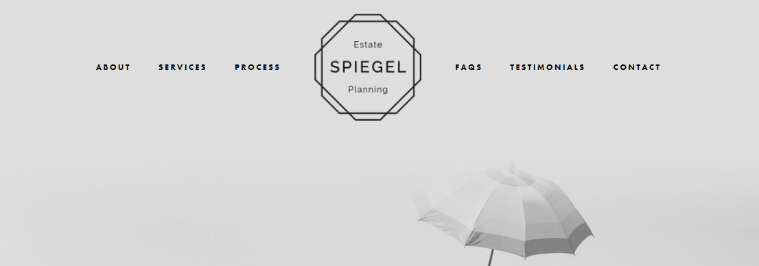 Spiegel Estate Planning