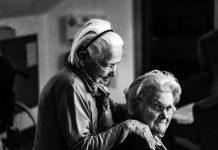 Best Aged Care Homes in Philadelphia