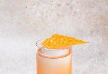Best Juice Bars in Houston