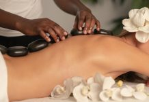 Best Massage Therapy in San Antonio