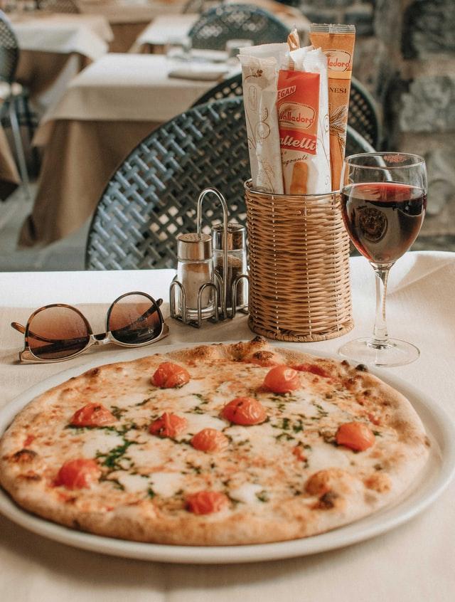 Best Italian Restaurants in Philadelphia