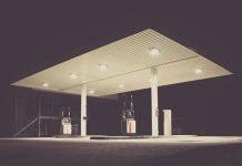 Best Petrol Stations in Philadelphia