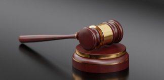 Best Property Attorneys in Houston