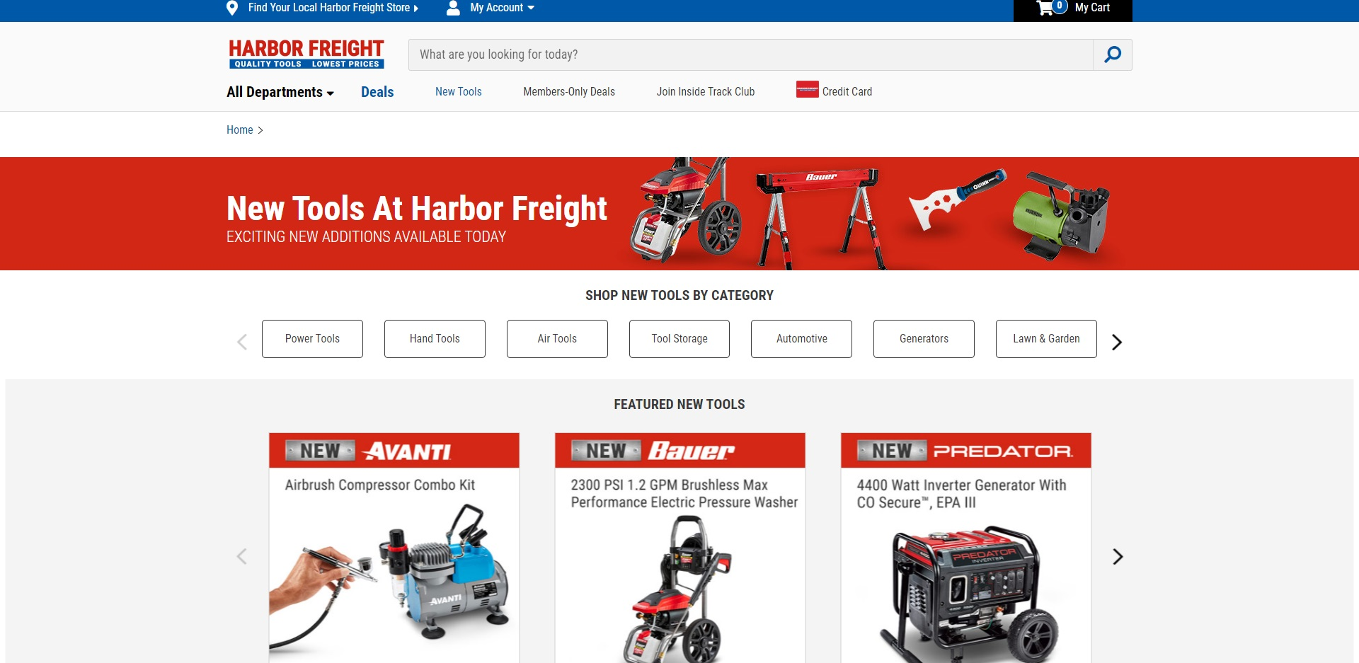 Columbus Best Hardware Stores