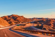 3 Best Highway Guardrail Providers in the US