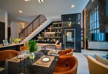 Best Interior Designers in Indianapolis
