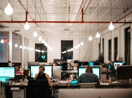 Best Office Rental Spaces in Phoenix