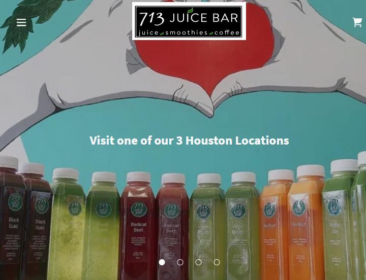 713- Juice- Bar