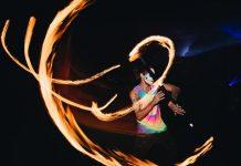 5 Best Circuses in Los Angeles