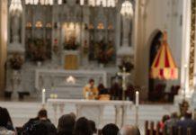 5 Best Funeral homes in Columbus