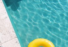 5 Best Public Swimming Pools in Indianapolis