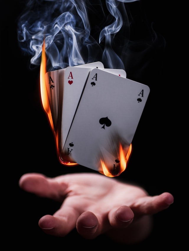 Best Magicians in Los Angeles
