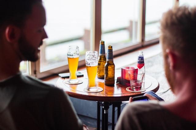 Columbus' Best Craft Breweries