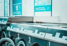 Best Dry Cleaners in Houston