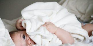 Best Baby Supplies Stores in Houston