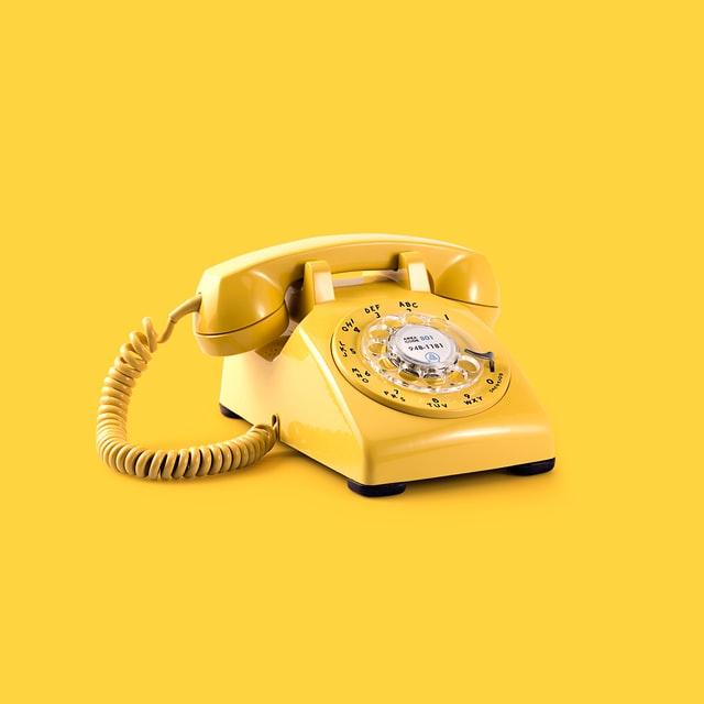 Best Telephones in Jacksonville
