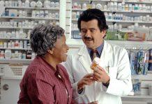 Best Pharmacy Shops in Chicago