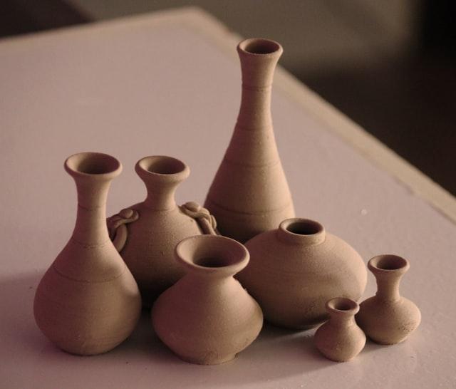 Best Pottery Shops in Jacksonville