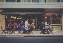 Best German Restaurants in San Diego