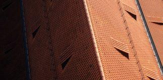Best Roofing Contractors in Houston