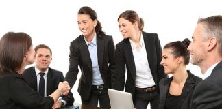 Best Business Management Training Centers in Fort Worth