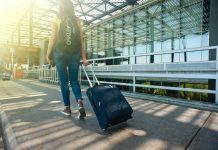 Best Travel Agencies in Jacksonville