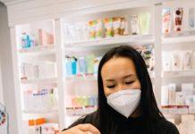 5 Best Pharmacy Shops in Philadelphia