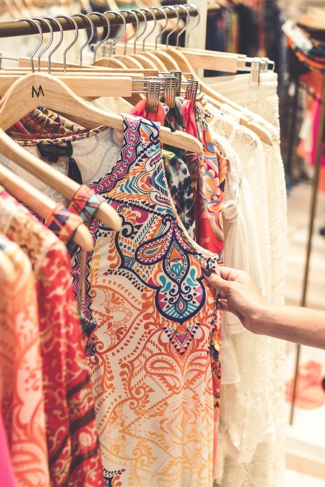 Best Dress Shops in Chicago