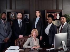 Best Estate Planning Attorneys in Los Angeles