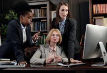 5 Best Employment Attorneys in San Jose