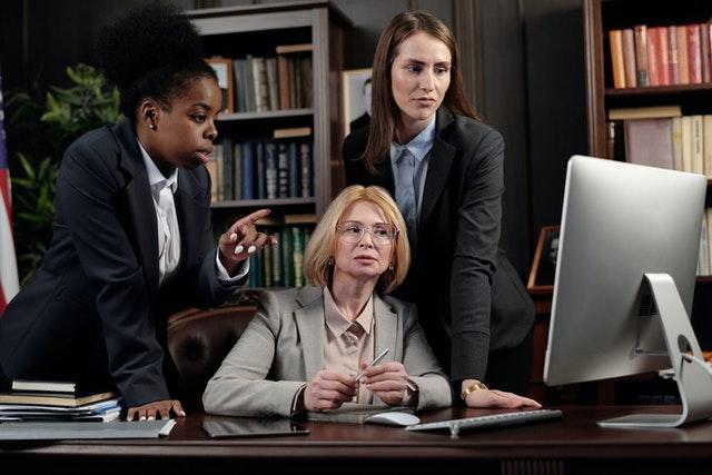 Best Compensation Attorneys in Houston