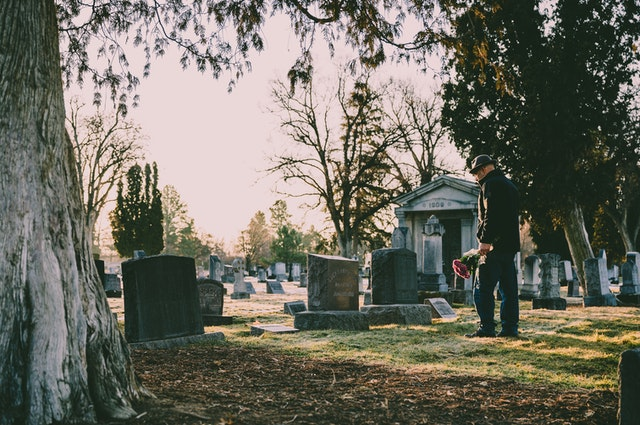Best Funeral Homes in Jacksonville