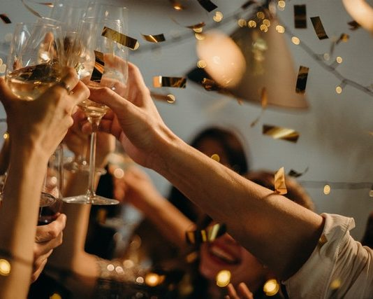 5 Best Party Planners in Austin