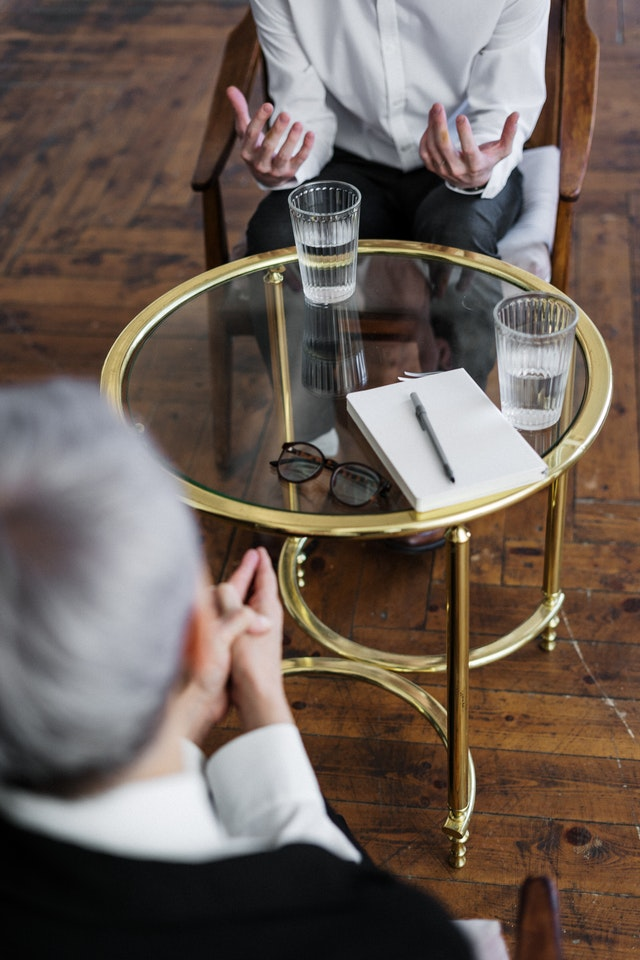 5 Best Psychologists in Columbus