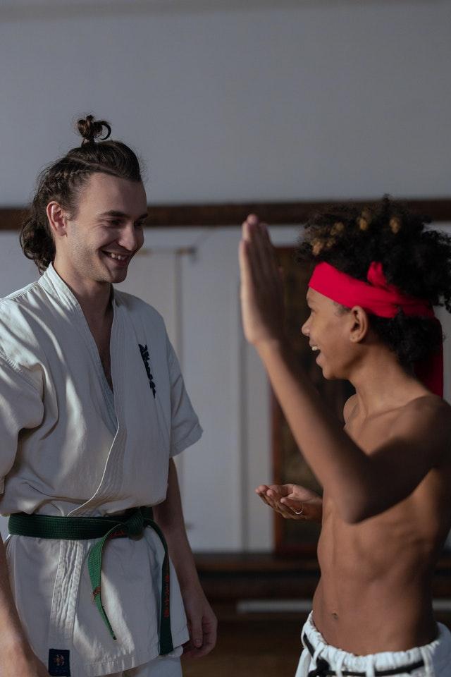 5 Best Martial Arts Classes in Columbus
